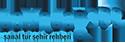 Tekirdağ 360 Sanal Tur Logo